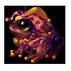 1783-jester-frog