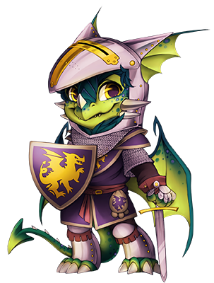 File:Knight dragon.png