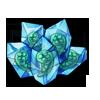 557-frozen-fern-seed