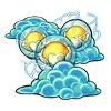 534-flying-daisies-seed