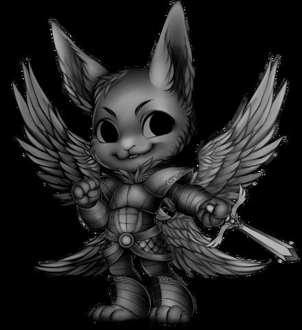 File:Rabbit angel base.png
