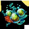 File:526-fur-coral-seed.png