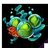 File:527-pea-algae-seed.png
