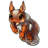 1786-gray-squirrel