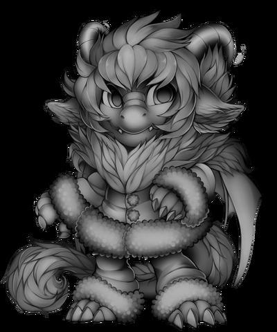 File:Fluffy dragon base.png
