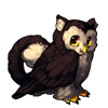 File:412-black-owly.png