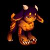 431-spooky-wabbit
