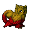 413-brown-owly