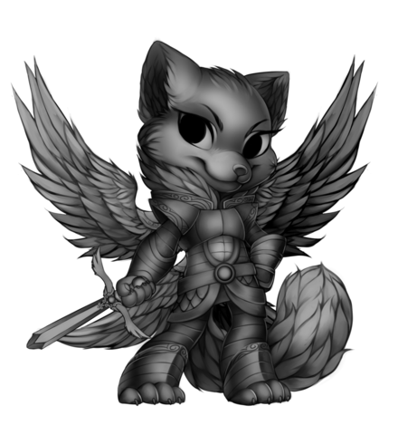 File:Fox angel base.png