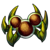 548-mouth-bean-seed