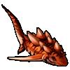 315-spiked-sharky