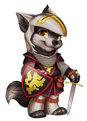 File:Knight wolf.png