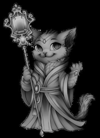 File:Sorcerer cat base.png