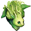 359-horned-bun