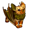 405-striped-catbat