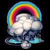351-rainbow-peep