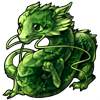 338-green-draggy