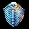256-frozen-bone-shield