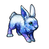 462-frosty-hare