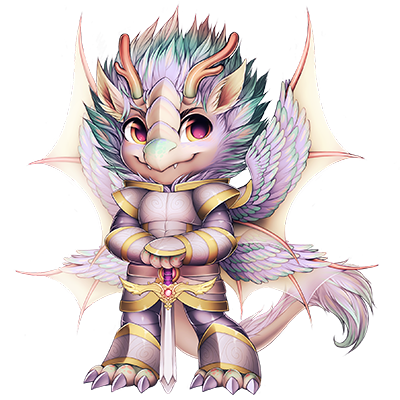 File:Angel dragon.png