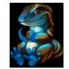 934-arizona-striped-lizard-plush
