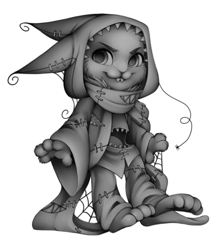 File:Spooky rabbit base.png