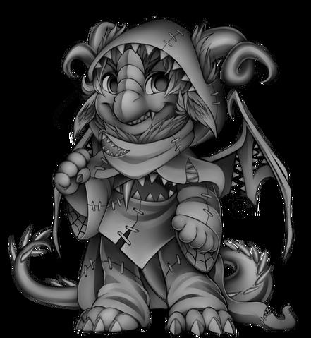 File:Spooky dragon base.png