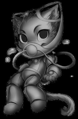 File:Diver cat base.png