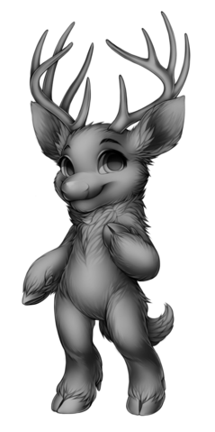 File:Deer2 base.png