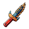 File:220-monster-tooth-knife.png