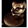 866-bat-eared-fox-plush