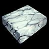 File:276-marble-slab.png