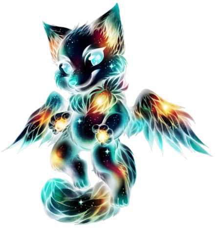 File:Galaxy fox.png
