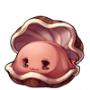 17-pink-pearl