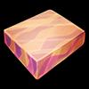 File:275-coral-slab.png