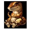 936-bearded-dragon-lizard-plush