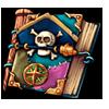 File:Piratecostumefabricbook.png