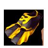 88-scuba-shoes