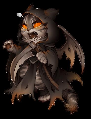 File:Reaper cat.png