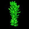 File:489-seaweed-vine.png