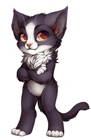 File:Basic cat tuxedo.png