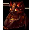 854-black-dragon-plush
