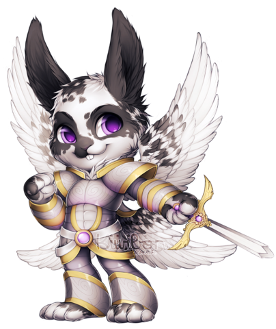 File:Angel rabbit.png