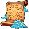 File:137-dragon-scale-shield-schema.png