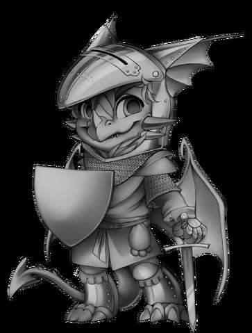 File:Knight dragon base.png