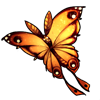 45-monarch-butterfly