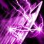 File:ArcofPower.jpg