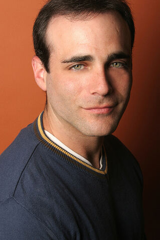 File:Brian Bloom.jpg