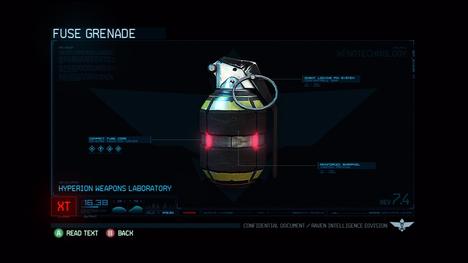 File:Fuse Grenade.png