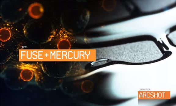 File:Mercury.png